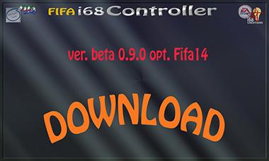 i68Controller_opt14_dl