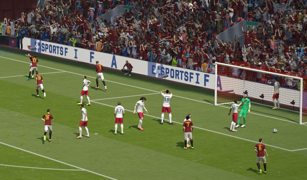 Fifa15Mod3