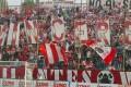 il Borgocalcio in Serie B!!