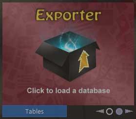 ExporterENG1a