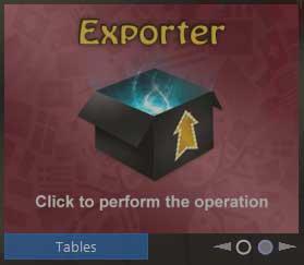 ExporterENG2