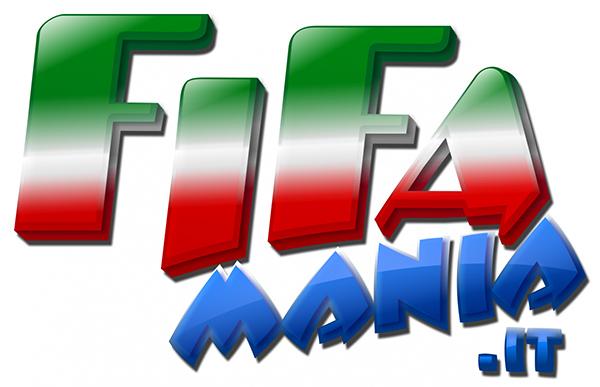 FifamaniaLogo