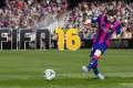 Fifa16 News and Rumors