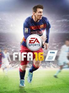 FIFA16GlobalCover