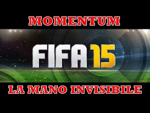 momentum2