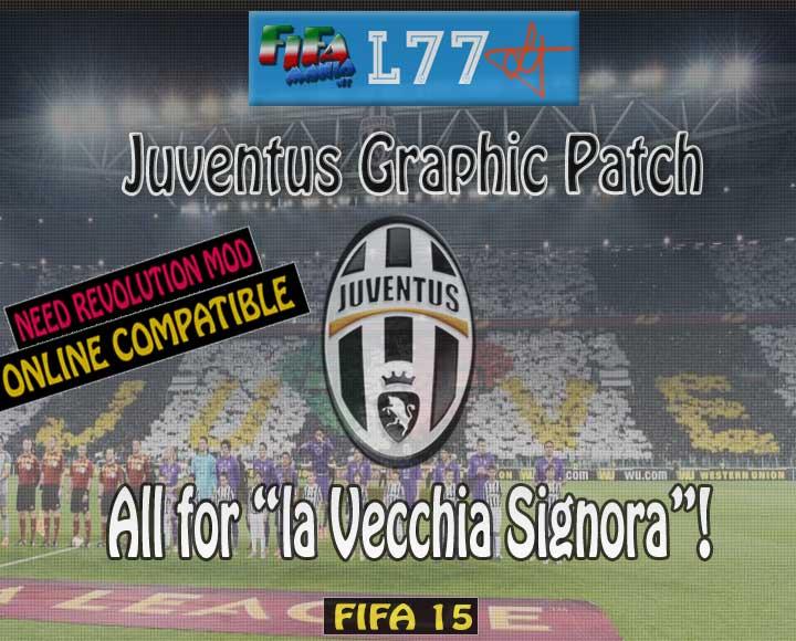 patch10