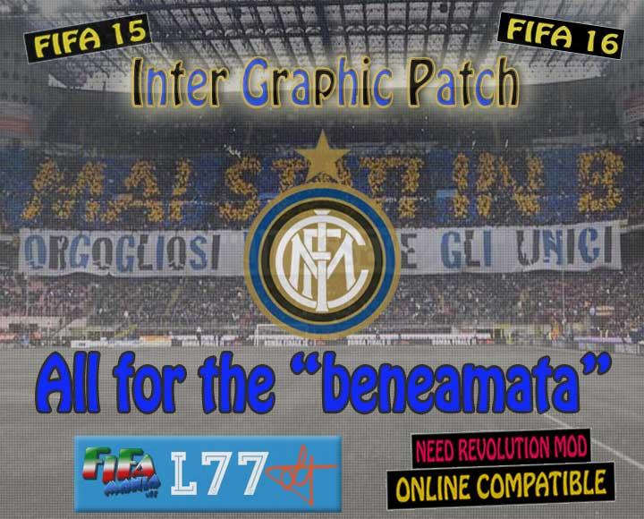 patch11