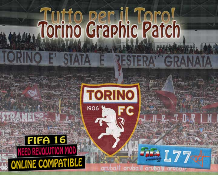 patch2ita