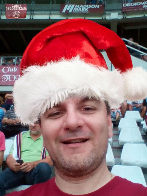 red_santa_hat