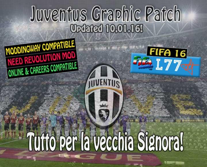 patch10ita
