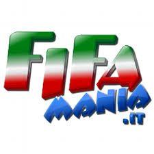 Grazie Fifamania!