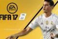 Fifa 17, first rumors...