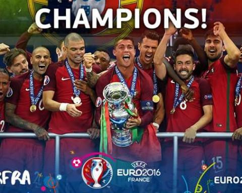Portogallo-foto-premiazione