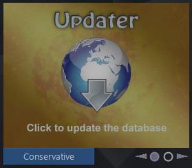 UpdaterENGa
